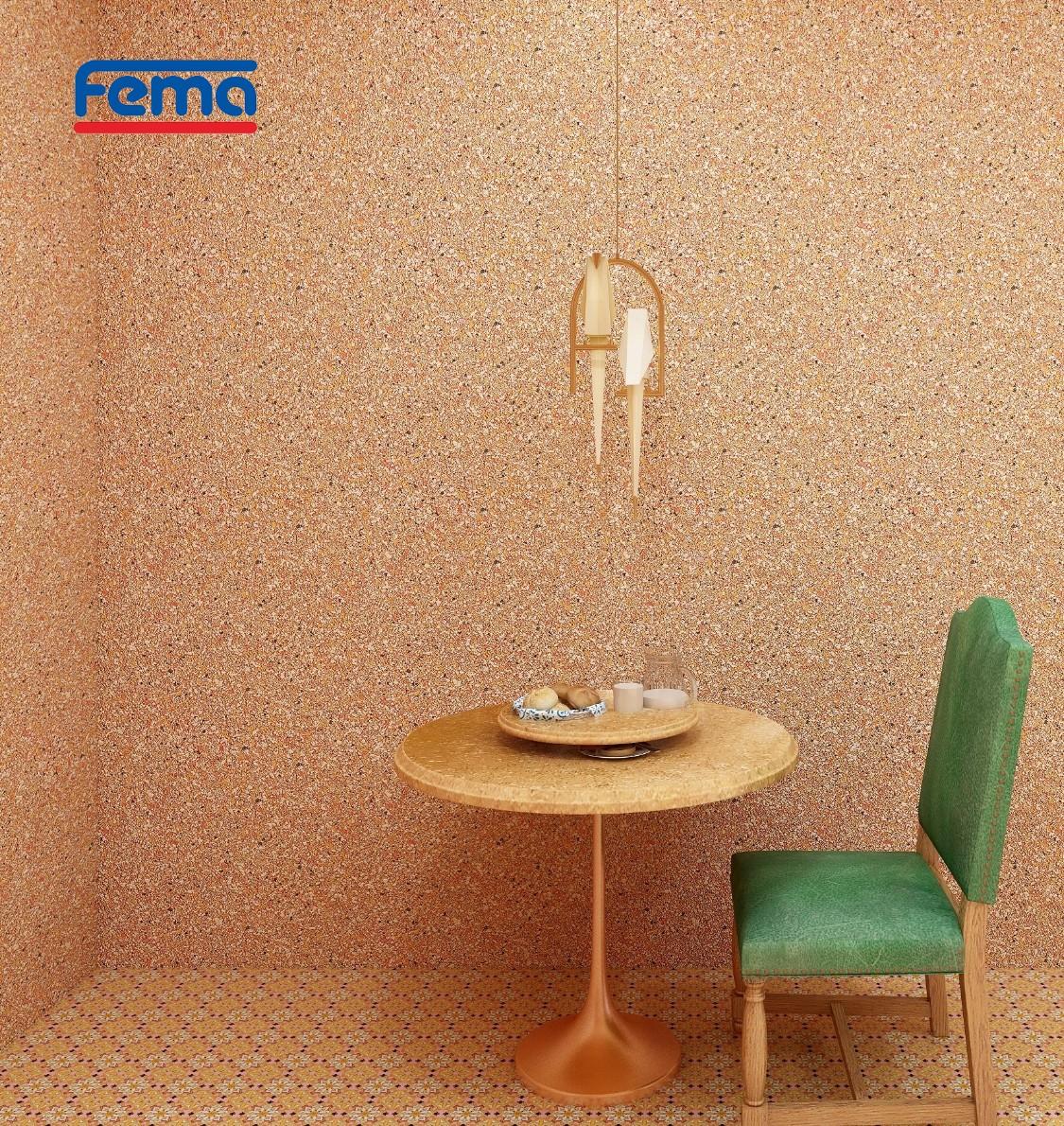 成都德国菲玛环保漆品牌有哪些如何选择乳胶漆德国菲玛