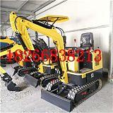 小型挖掘機 微型挖掘機全新 迷你農用挖掘機價格優惠保障