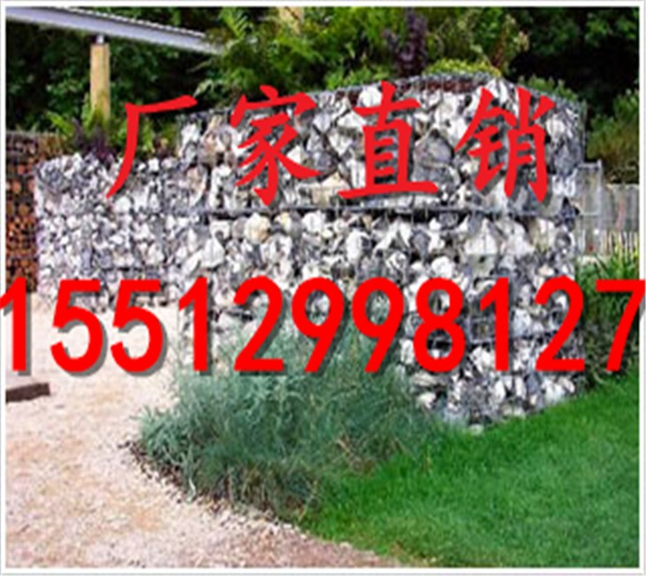0922513946-5.jpg