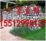 格宾网箱厂家 贵州专业格宾网箱生产厂家;