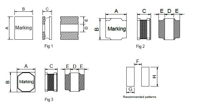 专业生产NR电感_价格实惠/规格齐全