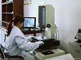 今日看点-----惠州仪器校准检测可下厂全国首选;