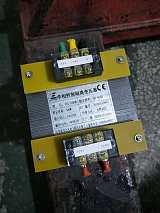 控制变压器单相380v变220v;