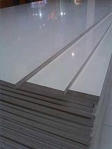 供应家具板材 防水板材 衣柜板材 橱柜板材 地柜板材 高密度板材;