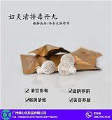 私密产品加工-优质私密厂家【阐心生物】;