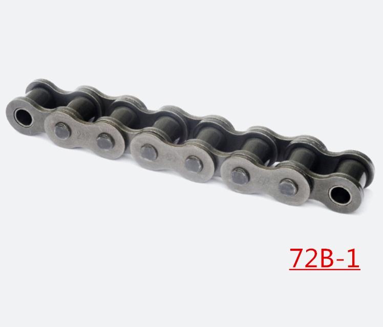 72B-1链条.jpg