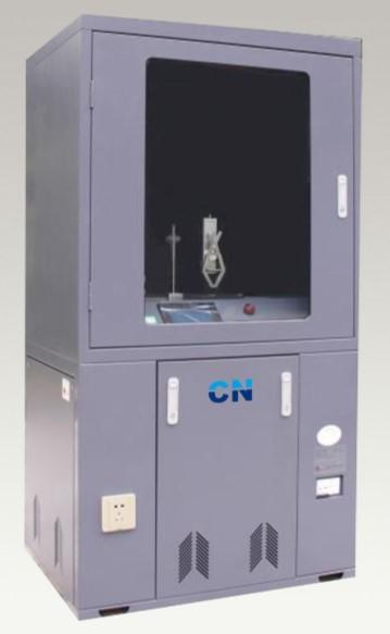 供应 CSN可焊性试验台
