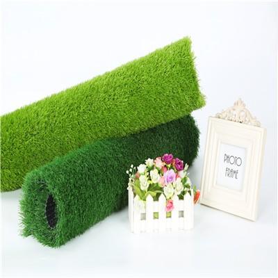 雄县 人造草坪 足球场草坪 酒店小区绿化