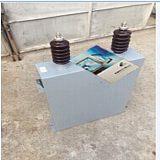 BAM12/√3-400-1W國標高壓產品並聯電容器生產銷售價優;