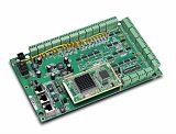 珠三角PCBA代工代料加工,電子產品PCBA定制,線路板貼片插件組裝