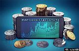 OTC场外交易系统|币币撮合交易平台开发