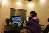 湖北省廣播電視學校美術設計與制作