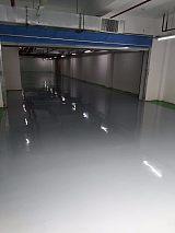 六安环氧地坪漆 六安环氧树脂地坪 六安固化地坪 六安交通设施标线标识