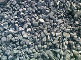 中山煤炭,珠海煤炭,江門煤炭,肇慶煤炭,廣州煤炭,佛山煤炭