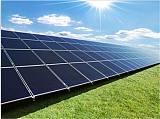 新能源發電技術及應用