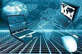 計算機網絡技術