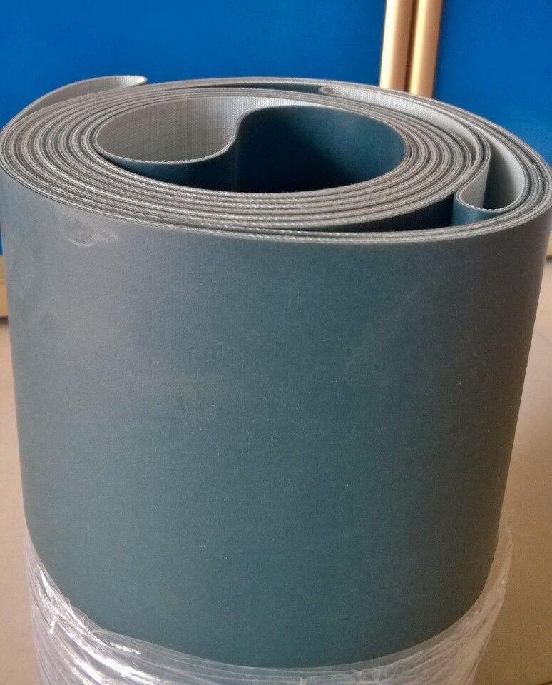 PVC输送带佛山工业皮带