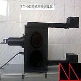 深圳凤鸣亮防水卷材厚度在线检测仪中密度板非接触激光测厚仪;