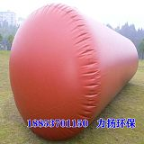 甘肃平凉精密热和沼气袋 抗用可收纳软体沼气池厂家;
