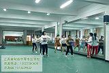 江苏省句容中等专业学校现代农业技术专业;