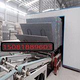 水泥壓力板廠家型號133-1548【9907】24mm鋼結構底板全國配送;