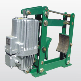 YWZ4B电力液压制动器