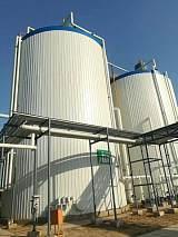 工业污水化工污水生活污水屠宰污水处理;