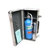 AJX-2甲烷检测仪校正器.jpg