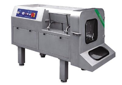 JZ-550肉丁机.png