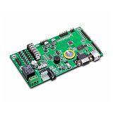 广东PCBA定制,电路板焊接,后焊加工,贴片插件PCBA,电子组装;