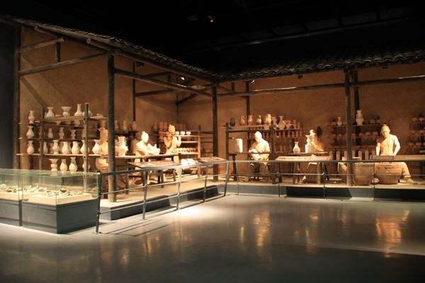 大鳄文化传媒:文化传承需要创意吗?
