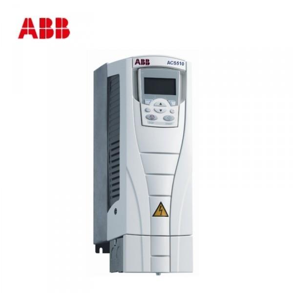 變頻器 ABB變頻器系列