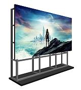 深圳市顯奇顯示技術有限公司提供,液晶拼接屏