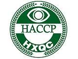 苏州HACCP认证