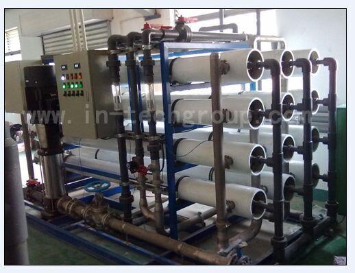 桶装水厂纯水设备.jpg