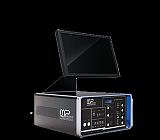 Micropross CTS NFC1.0/2.0认证 EMVCo3.0