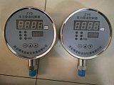供应BZ-ZYA-150压力变送控制器4-20MA输出24VDC电源;
