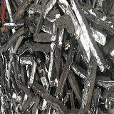 中空玻璃废料回收设备 中空玻璃分离铝;