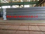 15CrMo合金结构钢板;