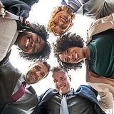信必优成功案例-银行奖励计划平台