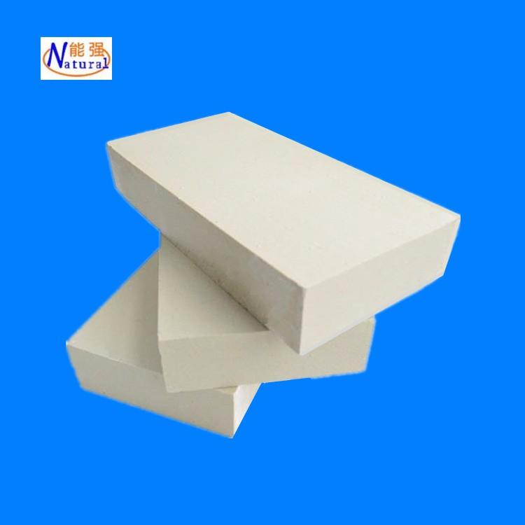 230*113*40耐酸砖 厂家供应标准耐酸砖 耐硫酸盐酸化工防腐耐酸砖