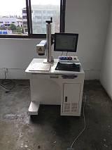 光纤激光打标机金属激光打标机苏州无锡激光打标机无锡激光刻字机;