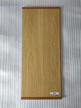 10mm光面復合木地板 畫廊早教培訓室月子中心 北歐灰木紋強化地板;
