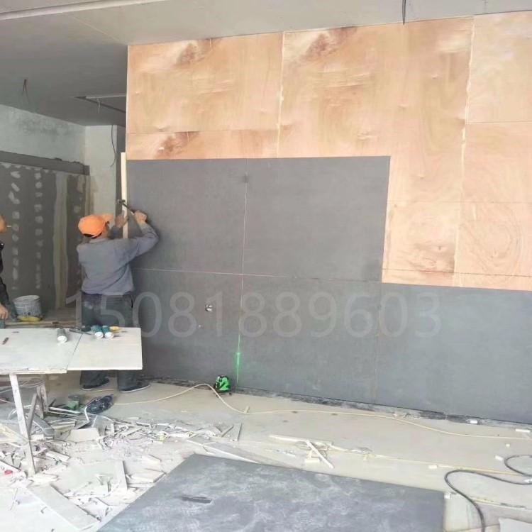 海口清水板生产厂家建筑外墙装饰板规格价格尺寸详情全国配送