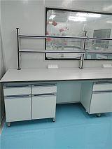 实验室净化装饰装修工程 化验室净化 洁净室净化工程 无尘车间 无菌室