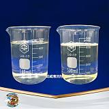 深圳龙威铁模具清洗剂LW301洗模水;