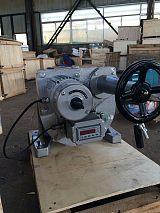 SKJ-210 SKJ-210CX SKJ-310 电子式电动执行器;