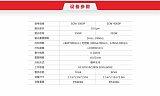 武汉三工 服装布料激光打标机 雕刻打孔 免模具速度快;