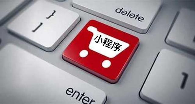 在线预约挂号平台解决方案|安徽源代码网络科技bwin手机版登入