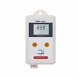 路格便攜式溫濕度記錄儀L92-1;